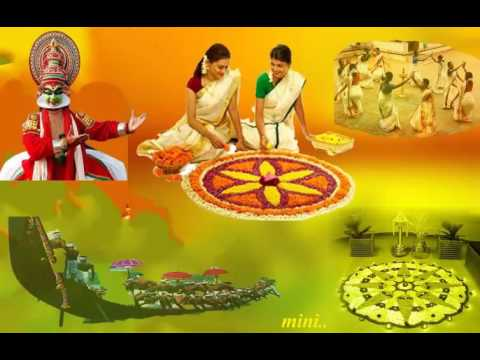 Thiruvaavani Raavu Manassaake Nilaavu ..!!(Mini Anand)