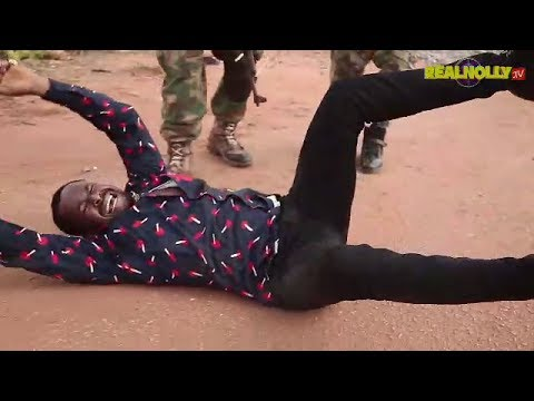 Download Mr Arrogant 3&4 (Official Trailer)  - 2017 Latest Nigerian Nollywood Movies