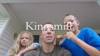 KingsMill 2017