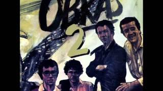 Quarteto Edison Machado - LP Obras 2 - Album Completo/Full Album