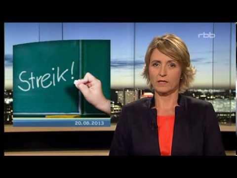 Berlin Nachrichten Aktuell Rbb