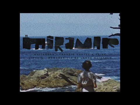 Miramar - I'm leaving