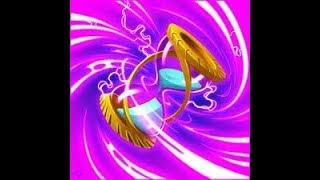 Hearthstone: Shifting Hourglass (Druid)