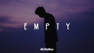 Empty   A Chill Mix