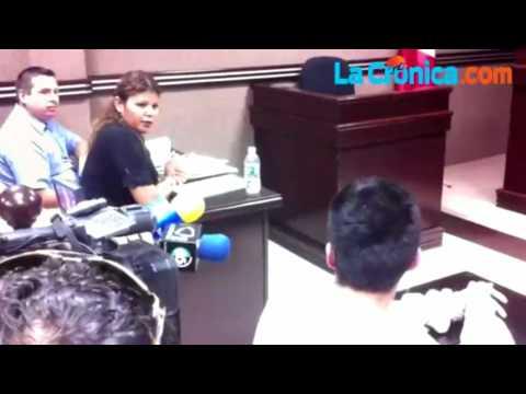 Pablo Alborán - Pasos de Cero (Videoclip oficial) from YouTube · Duration:  4 minutes 7 seconds