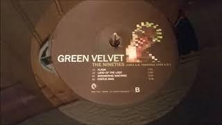 Green Velvet – Flash