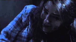 Страшный фильм ужасов Новынка Домик на дереве