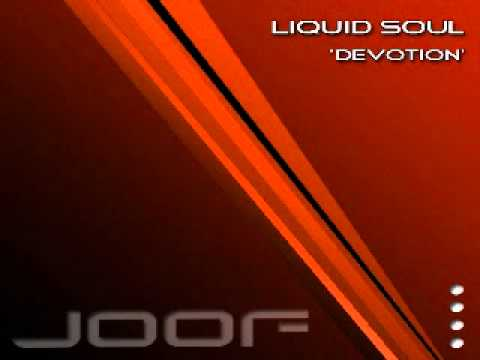Liquid Soul - Devotion (Protoculture Remix)