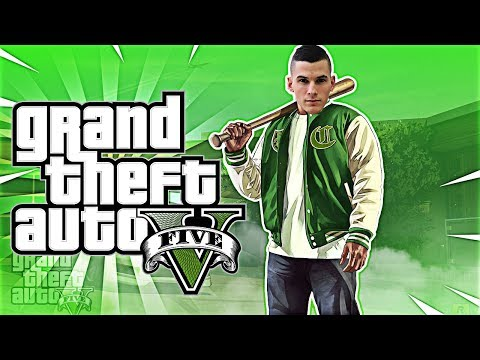 🔥 MALO OME.TV MALO GTA V ROLEPLAY !!🔥 | Road To 50k