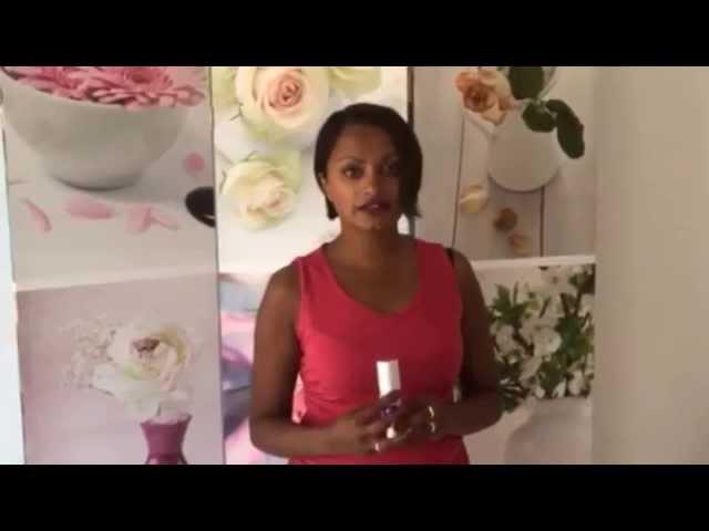 Anti rimpel creme voor de gevoelige huid, Review Pascaud Repair Complex