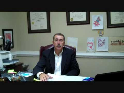 How To Rebuild Credit After Bankruptcy Virginia Beach Chesapeake Bankruptcy Attorney