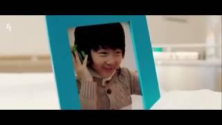 Phim Hài  Khi Trẻ Em Nổi Giận 2013 Tập Full   Angry Kid