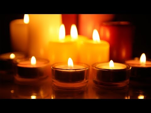 Relaxing Zen Music, Positive Energy Music, Relaxing Music, Slow Music, ☯3272