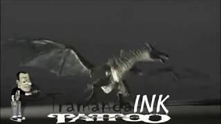 TramandaINK Tattoo Studio - Tatuagens e muito Rock and Roll \o/