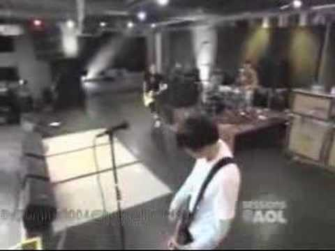 blink-182-story-of-a-lonely-guy