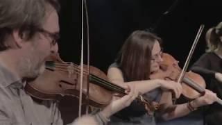 Arte dei Suonatori & Czeslaw Mozil - Krótka lekcja o muzyce Antonio Vivaldiego