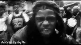 Das EFX - Real Hip-Hop (Suchy REMIX) + FREE MP3