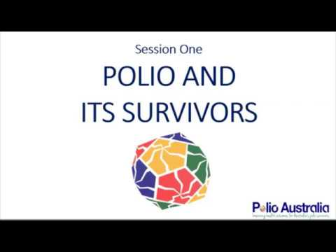 session-1---polio-and-its-survivors---health-professionals-webinar-series