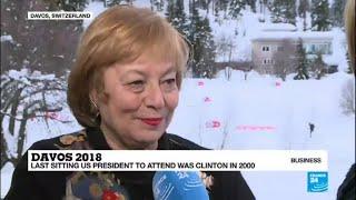 2018-01-26-16-24.Davos-2018-Trump-s-speech-marks-grand-finale