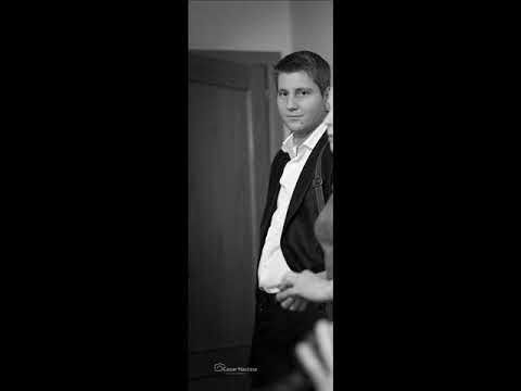 MARIUS ANGHELE 2017 - ARE TATA UN BAIAT