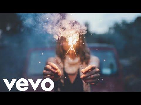 Illenium - Lost ft. Emilie Brandt