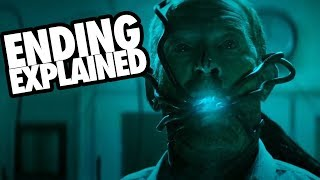Download AWAIT FURTHER INSTRUCTIONS (2018) Ending Explained Mp3 and Videos