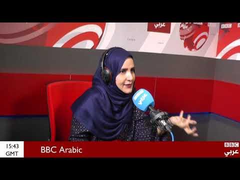 في #يوم_اللاجئ، كيف تعيش اليمنيات في الداخل؟  - نشر قبل 2 ساعة