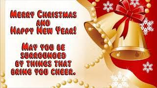 Horse Christmas Greeting Cards - Card Ideas