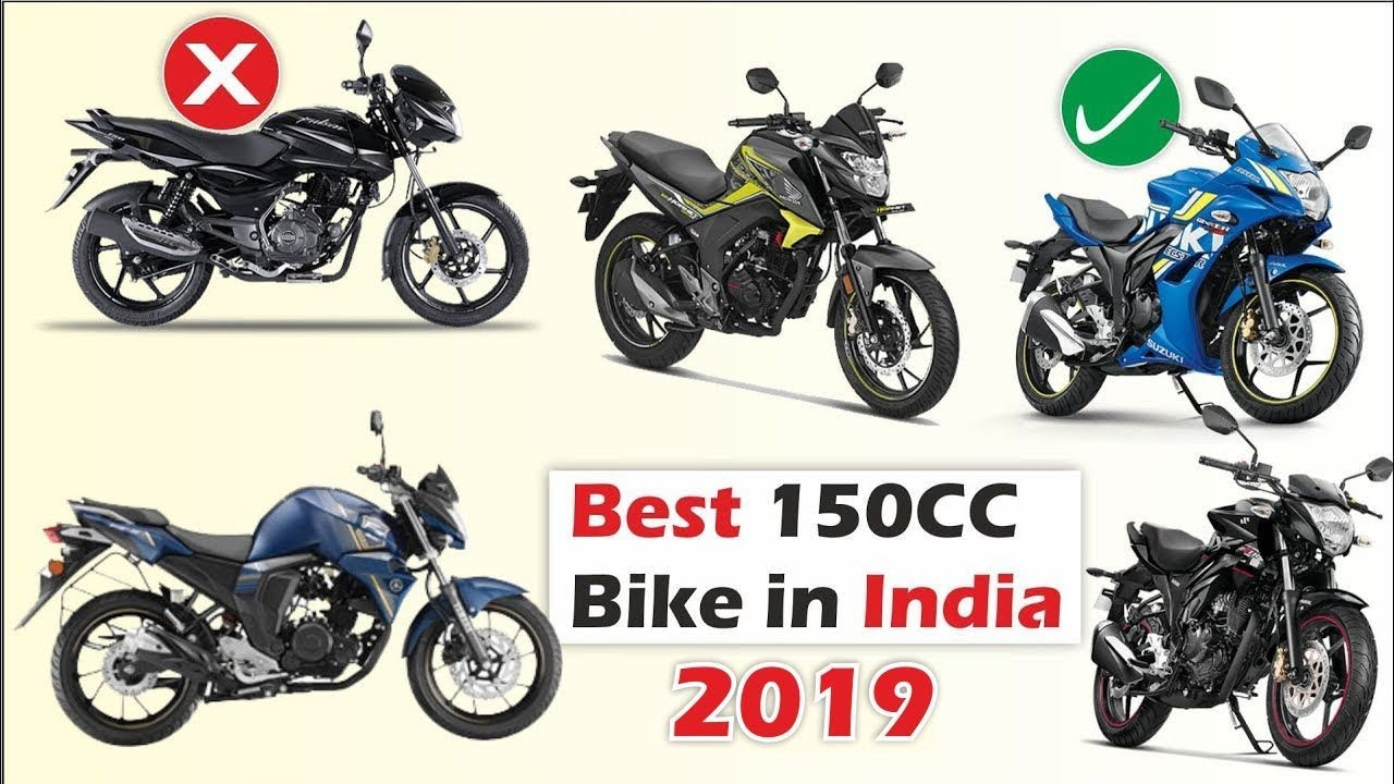 Best 150cc Bike In India 2019 Best Mileage 150cc Bike Best Bike