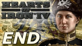 hearts of iron 4 prussia