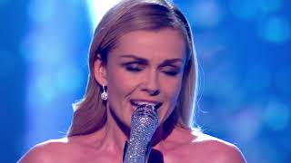 Katherine Jenkins  Never Enough