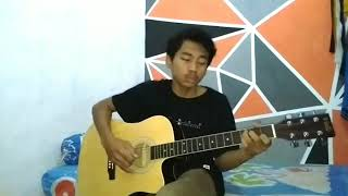Gambar cover Element - Rahasia Hati (Cover)