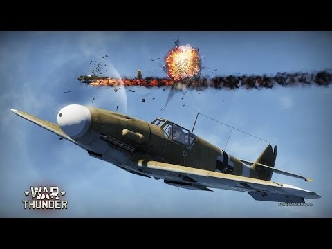 War thunder game lag imageshack