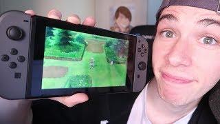 Ya he jugado Pokémon Lets Go y esto es lo que pienso...
