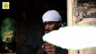 sunil deewana   aatankwadi full movie   (terrorist movie) mukhiya ji funny group