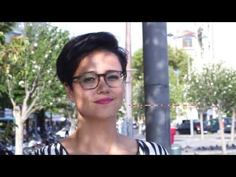 Des cafés interdits aux femmes ? - Cam Clash thumbnail