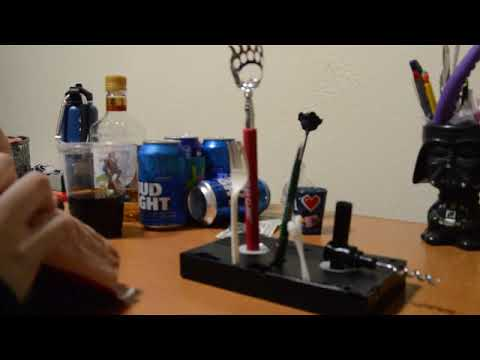 501 Ways to Upcycle Your VHS -- 2