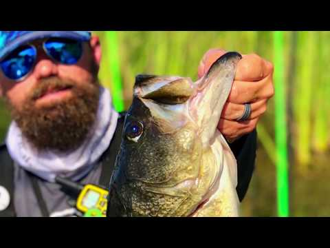 Scott Beutjer Fishing