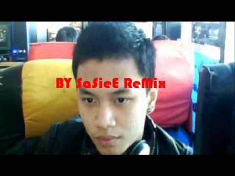 DJ SaSiee Remix - หว่าเหว้