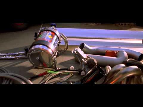 Fast And Furious - Don Omar Ft. Lucenzo - Danza Kuduro.mp4