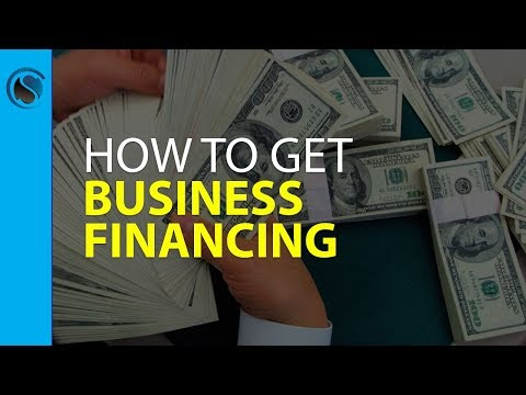 Periscope...How to Get $150,000 in 0% Unsecured Business Credit Lines and Cards