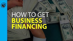 Periscope.How to Get $150,000 in 0% Unsecured Business Credit Lines and Cards