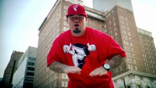 Paul Wall - Gotta Get It
