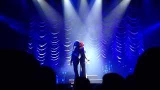 Pastora Soler - Conóceme [Madrid- Teatro Lope de Vega] 24/2/14