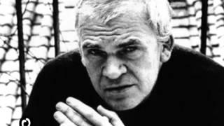 Segmento Cultural - Milan Kundera (15 junio 2014)