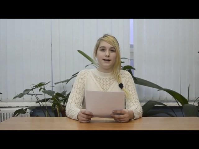 Изображение предпросмотра прочтения – ЛидаБлинова читает произведение «Кукушка и Петух» И.А.Крылова