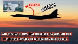 russian-media-reports-of-tu-160-outrunning-f35-seems-fake-defense-updates