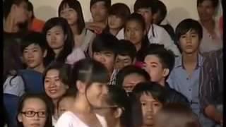 Sai Càng Sai live | Chi Dân Âm nhạc online
