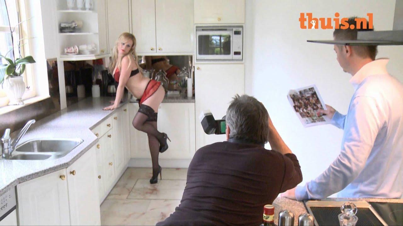 gratis live webcam chat bel dames thuis