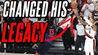 why-damian-lillard-s-game-winner-is-one-of-the-greatest-shot-in-nba-history